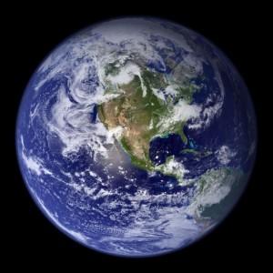 Earth-1-580x580