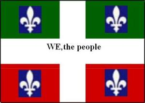 drapeau patriotes lys 03_we the people