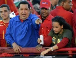 Hugo Chavez 01