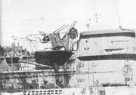 U-977 b2
