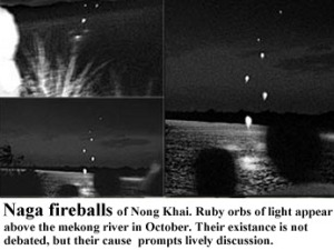 Naga fireballs 003
