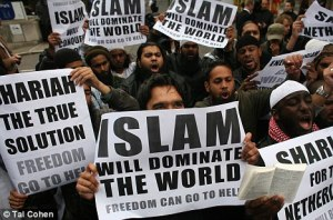 islam-will-dominate