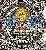 Seal of the Illuminati 001