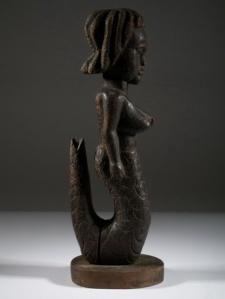art-africain-afrique 002