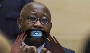 Cote d'Ivoire baillonnée