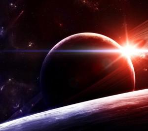 PlanetX-550x489