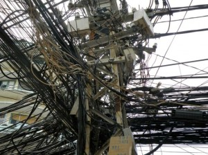 Power-and-Telephone-Lines-550x412