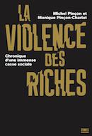 violence_des_riches_couv-491e6
