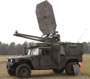active-denial-system-to-displace-crowds