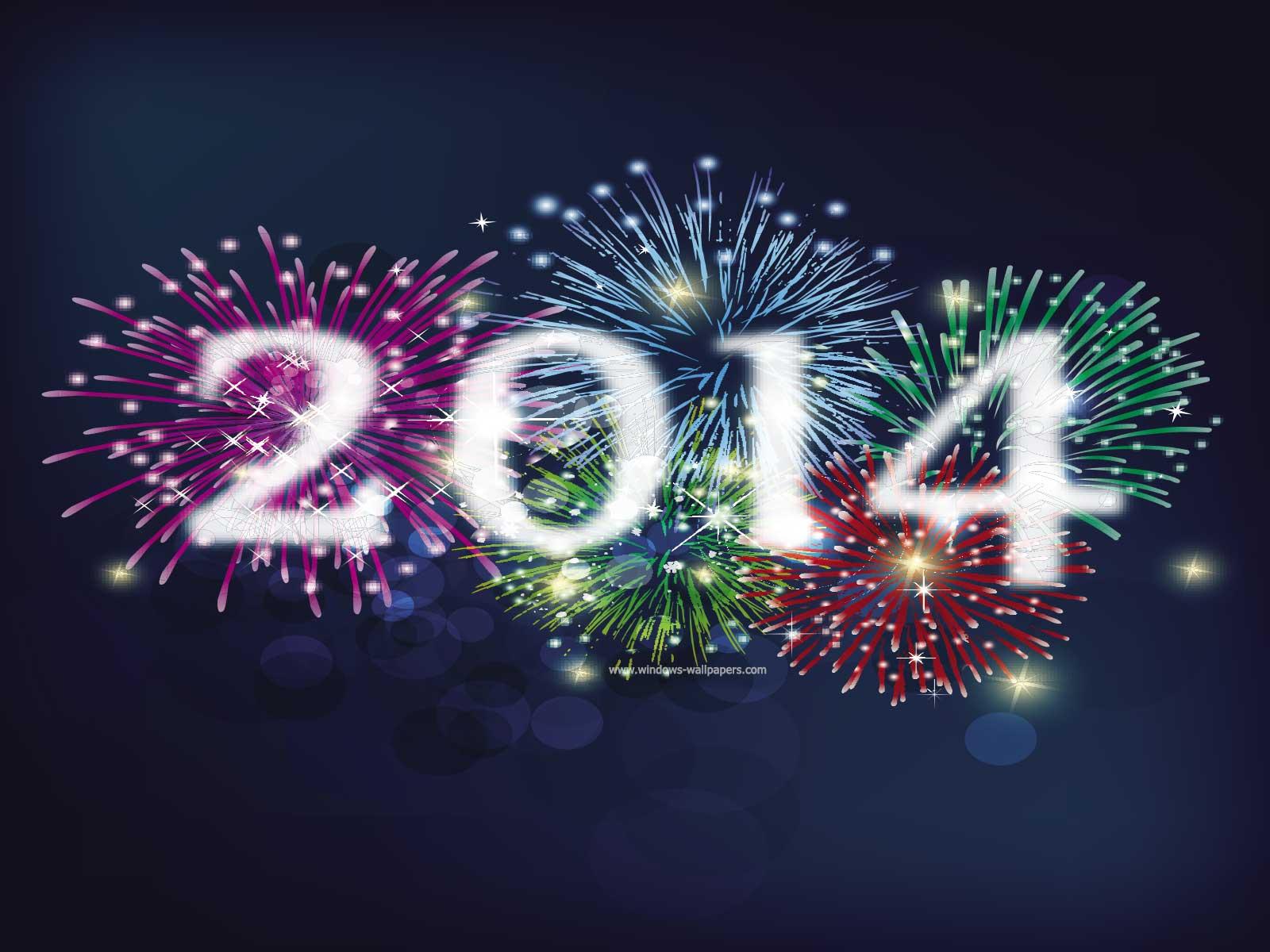 2014 bonne ann e happy new year feliz ano nuevo michelduchaine - Belles images bonne annee ...