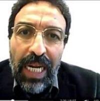 Le terroriste Larbi Gasmi,un islamiste radical...pur et dur.