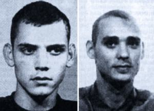 2011-11-nazi-terror-03