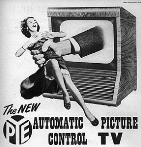 automatic-picture-control