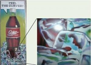 Centre d'étude et de recensement d'informations factuelles sur le N.O.M Coca-subliminal