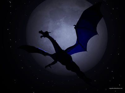 dragon001 beuvry dans Quoi de neuf ?