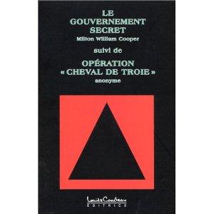le-gouvernement-secret-2492532