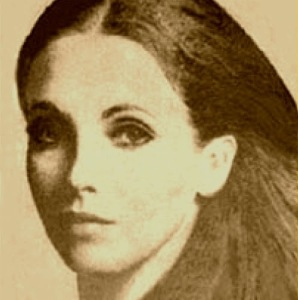 Maria Orsic...la fondatrice de la Société du Vril.