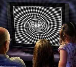 obey-controle
