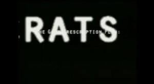 Centre d'étude et de recensement d'informations factuelles sur le N.O.M Rats