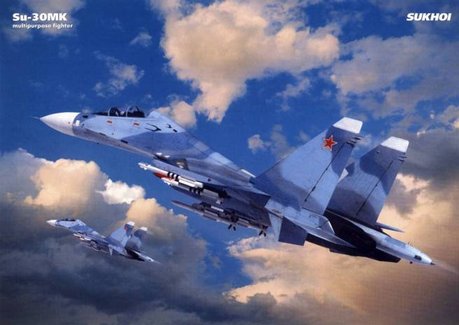 Russian_fighter_jet_Sukhoi_30MK