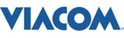 Centre d'étude et de recensement d'informations factuelles sur le N.O.M Viacom