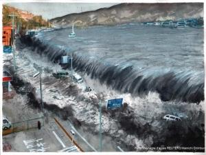 20120301-tsunami1