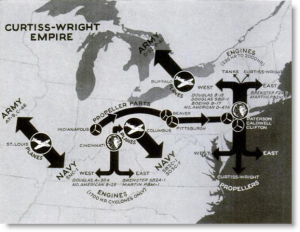 curtiss-wright-empire-malaysia-airlines-mh370-electronic-warfare (1)