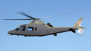 hkp15b-helicopter