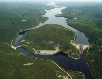Hydro-Québec 001