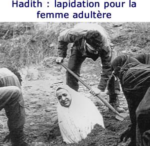 lapidation-femme-adultere (1)