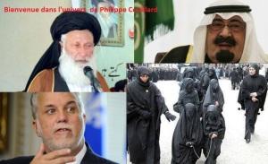 MuhammadKhanShirani et couillard