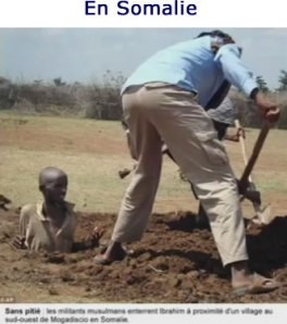 somalie-homme-enterre