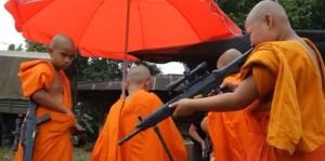 Bouddhisme_religion_d_amouuuur-300x149