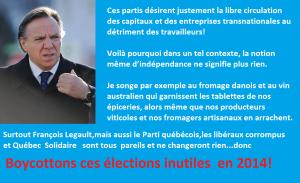 Élections 2014 bbb