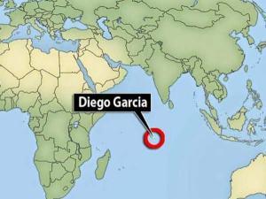 diego-garcia1 map