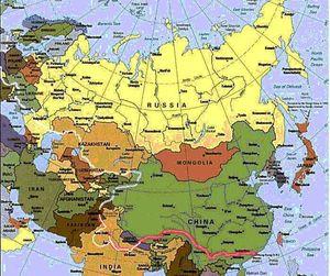 Eurasia_Regions_Map