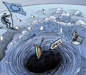 euro sud