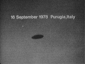 1978 aura été une grande année:ici en Italie.