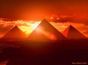 Pyramide de Khéops 003