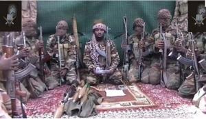 Les mercenaires de Boko Haram aux services du capitalisme d'affaires.