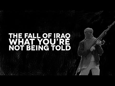 Iraq 1 - The Fall of..