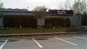 Le fameux restaurant Piccolo Mondo ou a eu lieu le fameux repas.Les bureaux du clan Rizzuto ne sont pas loin.