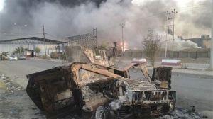 Terroristes Irak 001