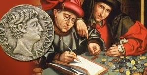 banquiers