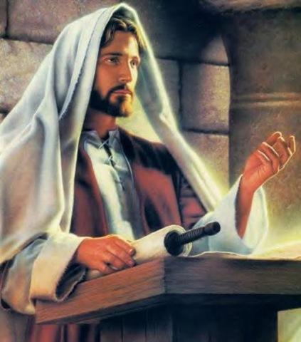 """Résultat de recherche d'images pour """"jesus christ enseigne"""""""