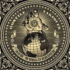 Nouvel Ordre Mondial 001
