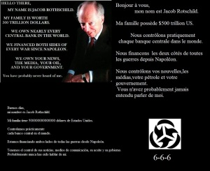 01-Jacob-Rothschild bbb