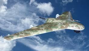 La Russie a créé une unité de drones sur la péninsule des Tchouktches, dans la région militaire de l'Est, pour garantir la sécurité en Arctique,