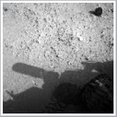 À 14h00:36  cette photo était reçue le 26 septembre 2012.