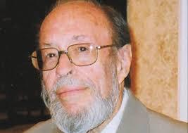 Le Dr. Roger K. Leir...le spécialiste des implants est décédé en 2014.